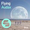 Audax - Flying