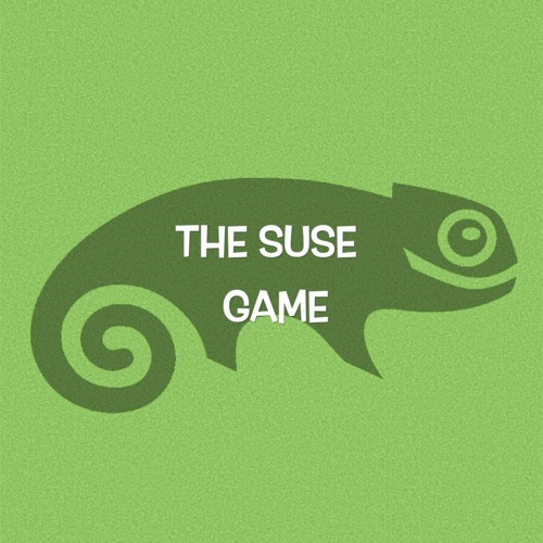 The SUSE Game