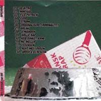 Følg Strømmen (live) (1998)