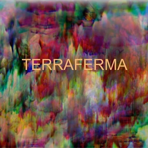 Corgiat - Terraferma