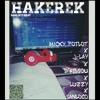 Hakerek - Micky Potlot x J-Lay x D'$ilsou x Luzzy x Sanloco [Prod. Sanloco Beat]