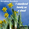 iPod touch 4G - I Wandered Lonely as a Cloud read by Matthew Knight