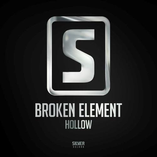Broken Element - Hollow