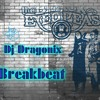 Dj Dragonix - The Black Eyed Peas - Shut Up (Remake 2018)