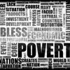 The Church and Social Issues (Podcast)