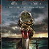 Silent Venom aka Sea Snakes -