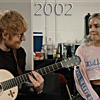 Anne-Marie & Ed Sheeran – 2002