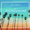 Sunbound (continuous Mix)