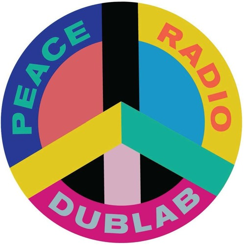Cromie All Originals Dublab guest mix(07.13.18)