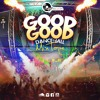 Choice Selecta - 'Good Good' (Dancehall) Mixtape