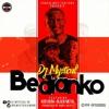 DJ Mystical - Bedianko ft. Kofi Kerra & Black Metal