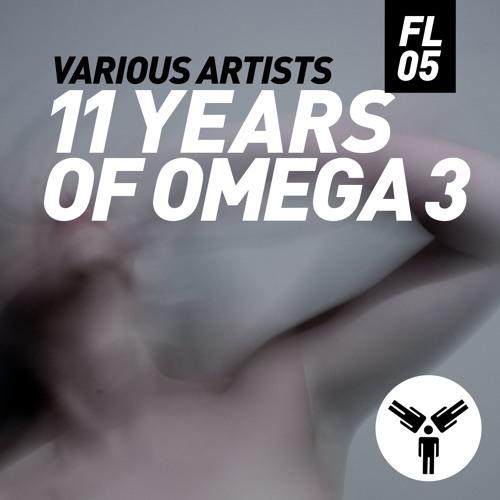 O Amante Negro - Náufraga (Original Mix)