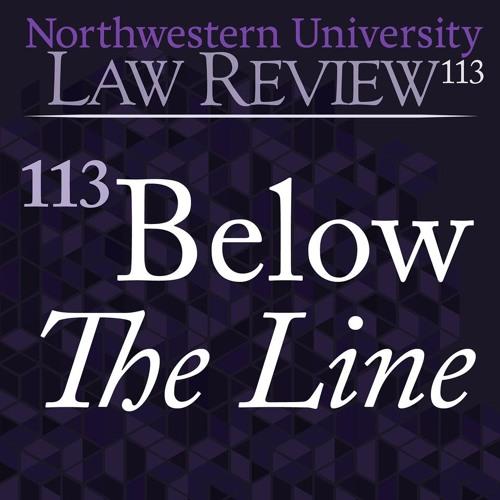 Incitement on College Campuses with Professor Clay Calvert
