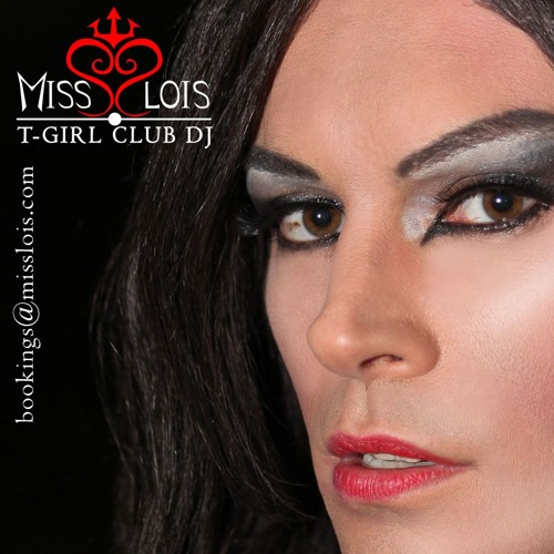 Hottest Summermix - Miss Lois - Tropical and Tribal House Party