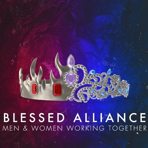 The Blessed Alliance: Singleness