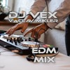 EDM MIX - 2