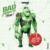 Rawtek & Funky Craig- SHAKA ZULU (Funky Craig PSY Edit)