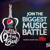 Download Xarb | Tashnagi | Episode 1 | Pepsi Battle of the Bands | Season 3 Mp3