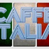 Italia Story