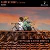KSHMR - Carry Me Home [Heatwavez & DMNK Bootleg]