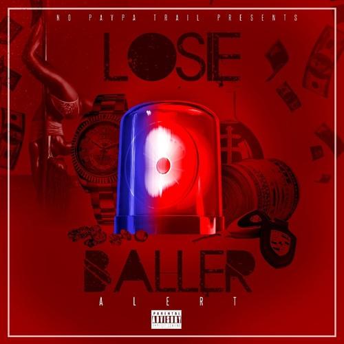 Losie - Baller Alert