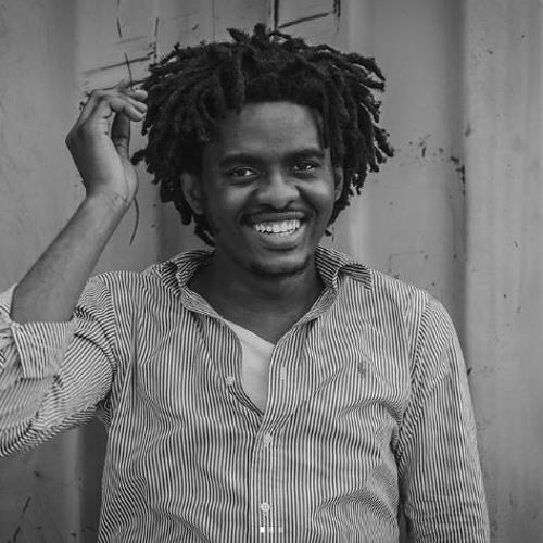 Episode 16 - Eddy Kamuanga Ilunga (French)
