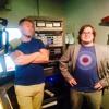 New TOOL Album! Spicoli's Morning Fiasco Gives You A First Listen!