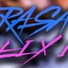 RASA - Эликсир (Beat Hoween Remix)