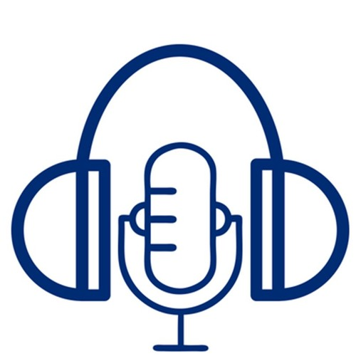 NASP Specialty Pharmacy Podcast