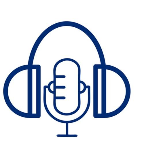The Entrepreneurial Proactive Patient - PPN Episode 536