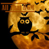 All That BGM - Owl Moon | Loop | free download
