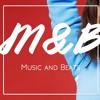 "Ariana Grande x Dua Lipa Type Beat (Free)   Pop Beat   ""Pristina"" - Prod. by M R E  "