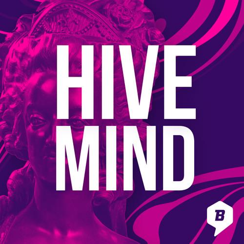 Hive Mind Episode 4: Queer Eye Season 2