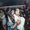 ♫ DJ *GOYANG DUA JARI !!! 2018 [TDG] double#RegEzot,Daraslsbllh mp3