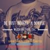 DJ Just Bought A Bottle - July 2018 Latin Mix 2
