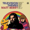 Matt Berry - Are You Being Served?