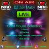 Cool House 36 (Radio Show 10)