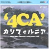 song 4 CA
