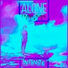 INF1N1TE - Alone (Frank Royal Remix)