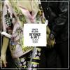 Beyonce ft. JAY Z - Crazy In Love (Sllash Remix)