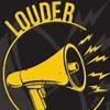 DJ FRESH-LOUDER (Tone-E    Hardstyle/Reverse Bass Remix) FREE DOWNLOAD