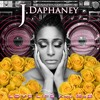 J. Daphaney - Supa Love