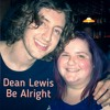 Dean Lewis Be Alright Mp3