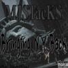 Bringing N.Y. Back (Prod. Nelson Flores)