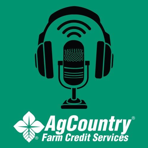 Episode 19 - Niche Agriculture