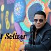 Download Milt Soliver El Color De Tus Ojos @JoseMambo @CongueroRD Mp3