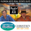 The Florida Keys Real Estate Guys Episode 50
