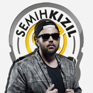 Summer Cem - Tmm Tmm (SemihKızıl Remix) - Tamam Tamam להורדה