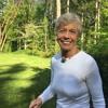 Ep 102: Trip Report w/ Marina Myles-Worsley