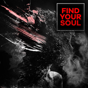 Dezarate - Find Your Soul 116 2018-07-16 Artwork